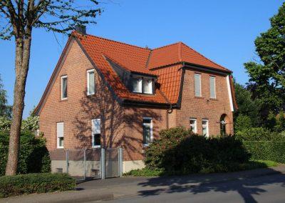 Dachdecker-Everswinkel-2