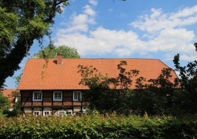 Dachdecker-Everswinkel-4