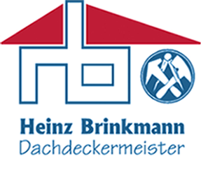 Heinz Brinkmann Dachdeckermeister Warendorf-Sassenberg